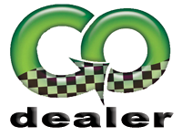goDealer.org:  Your source for used cars for sale in your area